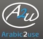 arabic2use